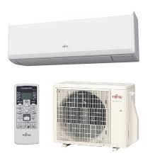 <b>Fujitsu ASYG12KPCA</b>/<b>AOYG12KPCA</b> - купить кондиционер: цена ...