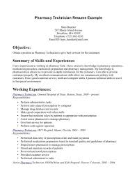 hvac installer resumes cipanewsletter hvac tech resume hvac installer resume hvac installer brefash