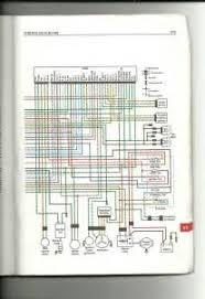 similiar schematics honda foreman es keywords honda rancher 350 diagram also honda foreman 500 wiring diagram on