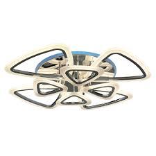 <b>Потолочные люстры</b> – купить <b>потолочную люстру</b> недорого в ...