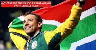 100 Reasons Why <b>We Love South</b> Africa #ReasonsWeLoveSA ...