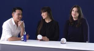 <b>La Prairie</b> Aims To 'Disrupt' The <b>Complexion</b> Makeup Category ...