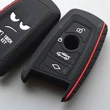 <b>Car</b> key Protection for BMW F10 F20 F30 Z4 X1 X3 X4 M1 M2 M3 ...