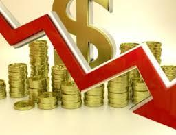 Image result for Após anúncio do Copom, Banco do Brasil reduz juros em linhas de crédito