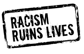 Theme: Racism | A Lesson Before Dying | Pinterest | Racism Quotes ...