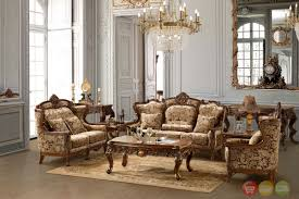 living room magnificent luxurious traditional style formal living room furniture set hd 839 photos of fresh antique style living room furniture