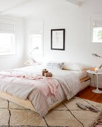 1000 ideas about industrial cradles and bassinets on pinterest bedroomterrific eames inspired tan brown leather short