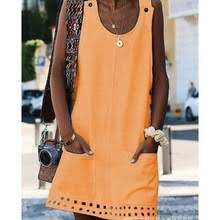 simple women dress a line halter ruffles sleeveless elegant maxi ...