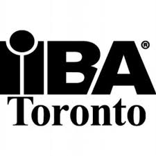 IIBA Toronto Chapter - Leadership Team