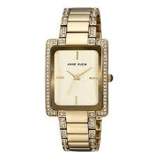 Наручные <b>часы Anne Klein 2838CHGB</b> — купить в интернет ...