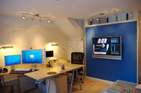 small office ideas small home office furniture for small office design small office design bush aero office desk design interior fantastic