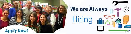 jobs in keego harbor mi staffing companies in keego harbor michigan we are always hiring express employment professionals