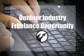stone road media outdoor industry lance writing opening stone road media outdoor industry lance writing opening stone road media outdoor industry marketing