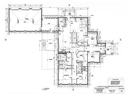 Modern Architecture House Plans Architectural House Plans  home