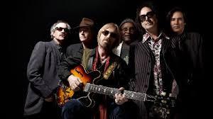 <b>Tom Petty</b> & the <b>Heartbreakers</b> | Biography, Albums, Streaming ...
