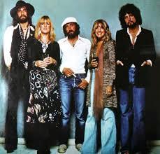 List of <b>Fleetwood Mac</b> members - Wikipedia