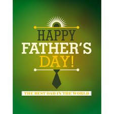 Father's Day With White Dots <b>Background Celebration</b> Photography ...