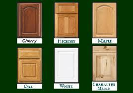 kitchen design kitchen cabinet wood types pic kitchen cabinet 33 awesome images kitchen cabinets awesome types cabinet