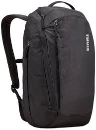Купить <b>рюкзак Thule EnRoute Backpack</b> 23L для ноутбука 15.6 ...