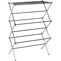 Amazon Best Sellers: Best <b>Clothes Drying</b> Racks