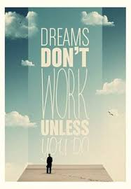 Daily Motivational Quotes on Pinterest   Morning Quotes, Quotes ...