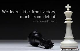 Supreme seven cool quotes about victory photo Hindi | WishesTrumpet via Relatably.com