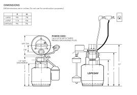 red lion sprinkler pump wiring diagram solidfonts 2wire well pump wiring diagram nilza net