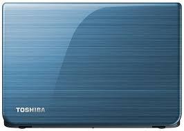 Những điểm nổi bật của Toshiba Satellite L40