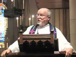 Image result for Richard Rohr