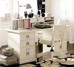 previous image next image antique white home office furniture simple
