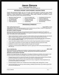 hvac technician resume sample resumes hvac technician resume hvac technician resume sample resumes hvac resume hvac technician sample resume