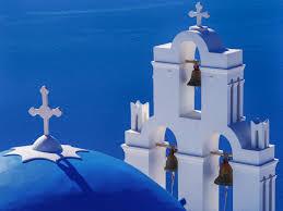 Image result for santorini greece