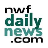 Crime - Northwest Florida Daily News - Fort Walton Beach, FL