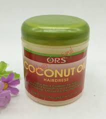 ОРС <b>кокосовое масло волосы</b> смягчает условия волос-in Маски и ...
