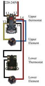 hot water heater element wiring diagram hot image similiar hot water heater wiring diagram keywords on hot water heater element wiring diagram