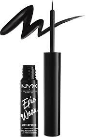 <b>NYX Professional Makeup</b> Epic Wear Eye & Body Liquid <b>Liner</b> ...