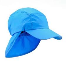 <b>Детская</b> кепка для походов <b>MH100 QUECHUA</b> - купить в интернет ...