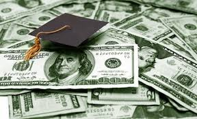 College education cost reaches all time high   Free EssaysFree Essays Free Essay org Higher education cost is increasing day by day rapidly  A study conducted by College Board in the U S  finds the cost has been hiked by     percent since
