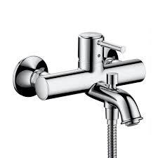 <b>Смеситель</b> для ванны <b>Hansgrohe Talis Classic</b> 14140000. Цена ...