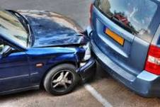 Houston Car Accident Lawyer - Houston Car Accident Attorney