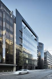 design of office building. best 25 office buildings ideas on pinterest building architecture facade and facades design of t