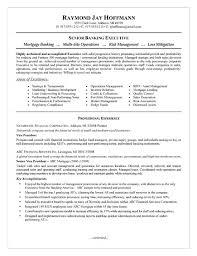 bank teller resume sample  teller resume template  seangarrette cocashier resume sample cashier resume sample best bank teller   teller resume template