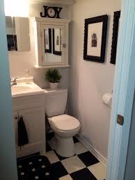 images of bathroom decorating ideas