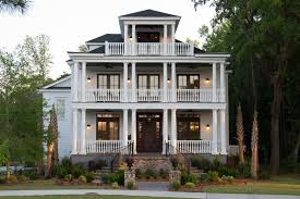 How to Improve Your House    s Appearance   Charleston Style Home    How to Improve Your House    s Appearance   Charleston Style Home Plans   Bee Home Plan   Home decoration ideas