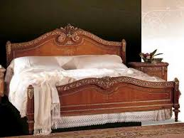 wooden king size designs catalogue 30931showingjpg bed designs wooden bed