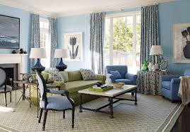 blue couches living rooms for minimalist home design gorgeous living room idea with cozy blue blue couches living rooms minimalist