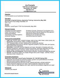 writing your great automotive technician resume how to write a entry level automotive technician resume samples 001 entry level automotive technician resume samples 001