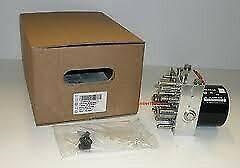 ABS Pump Repair Kit VW AUDI SKODA <b>Seat G201</b> Pressure Sensor ...