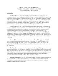 legal writing memo template legal writing memo