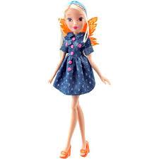 Кукла <b>Mattel</b> inc <b>Набор с фигурками</b>-трансформерами (V1813 ...